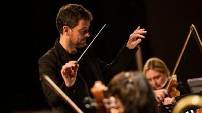 Concerti - Dialoghi Sinfonici. Mozart, Verdi, Rossini