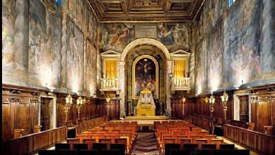 Concerti - Intorno a Corelli