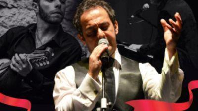 Concerti - Piero Mazzocchetti Tonight