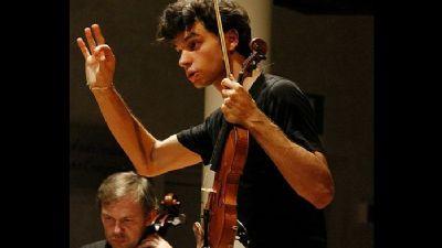 Concerti - Classica senza limiti. Concerti annullati