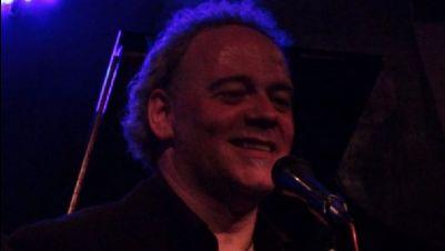 Concerti - Joe De Vecchis canta Fred Bongusto