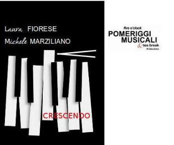 Concerti - Concerto per pianoforte