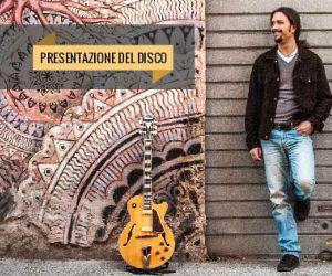 Concerti: Antonio Maresca