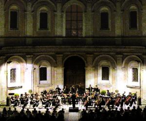 Concerti: L'eterno fascino della Melodia