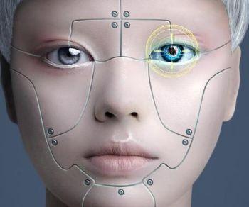 Mostre - Human+. Il futuro della nostra specie