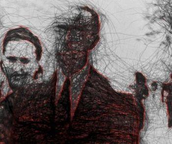 Mostre - L'umanità negata - dalle leggi razziali italiane ad Auschwitz