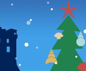Bambini e famiglie: Vacanze di Natale al Museo? Si, ci piace