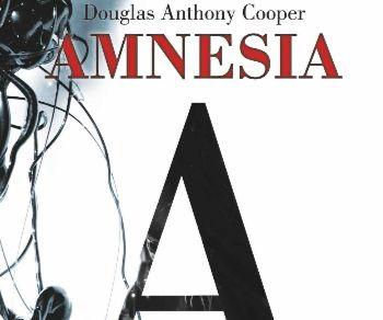 Libri - Amnesia