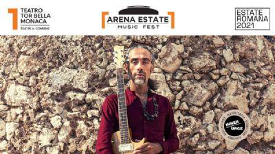 Concerti - Fabrizio Savino Trio