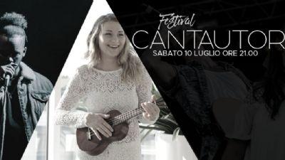 Festival - Festival Cantautori ICOnA