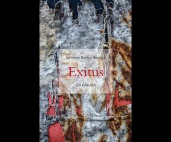 Libri - Exitus