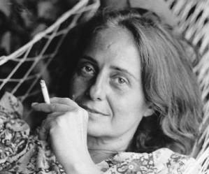 Libri: Goliarda Sapienza: una voce intertestuale (1996-2016)