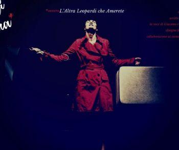 Spettacoli - Storia di Paolina