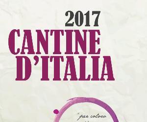 Festival - Cantine d'Italia 2017. Evento di degustazione