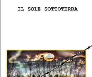 Presentazione del libro di Maurizio Asquini