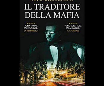 Rassegne: L'Isola del Cinema tra documentari, grandi opere italiane e successi internazionali