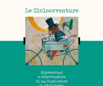 Nico Maraja presenta il suo libro