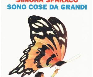 Libri - In biblioteca a Grottaferrata la presentazione del nuovo libro di Simona Sparaco