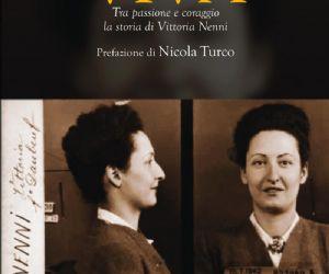 La prima biografia sulla figlia di Nenni morta nel campo di sterminio di Auschwitz