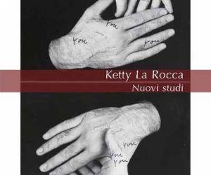 Presentazione libro dibattito e performance