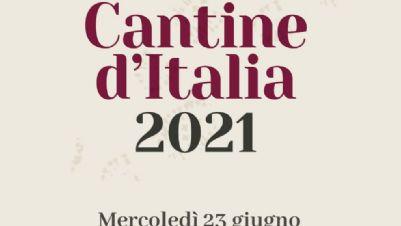 Sagre e degustazioni - Cantine d'Italia