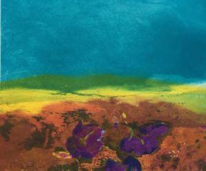 Natura e poesia nelle opere di Nino Cordio