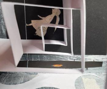 Corsi e seminari - Narrazione  e Gioco nel Libro d'artista per Bambini