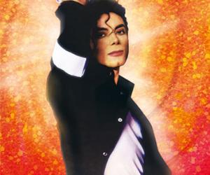 Concerti: Sergio Cortes / Michael Jackson