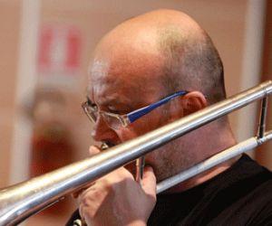 Concerti: La New Talents Jazz Orchestra di Mario Corvini incontra Cettina Donato