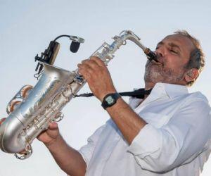 Concerti: Giornata Internazionale del Jazz