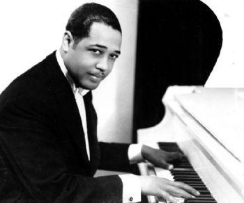 Locali: Cotton Club Stompers: omaggio al giovane Duke Ellington