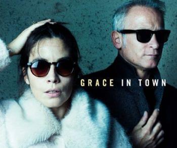 """Locali - Le canzoni di """"Grace in Town"""""""