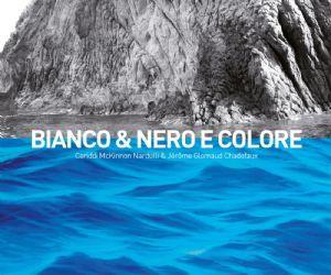 Mostre - Bianco & Nero e Colore
