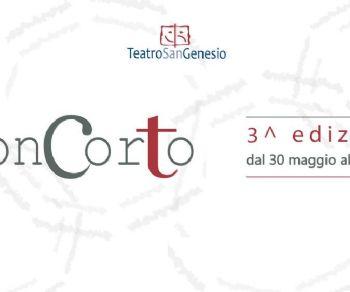 Festival - conCorto 2019