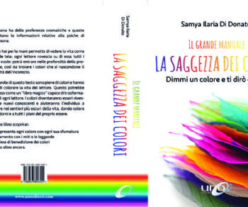 Libri - Talent Gold 2019 Non solo Montichiari