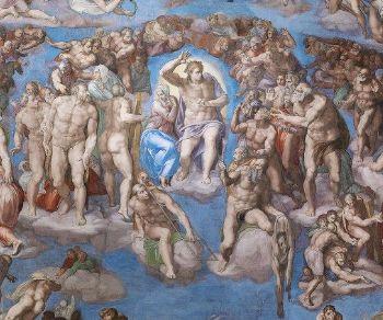 Mostre - #iorestoacasa con le meraviglie dei Musei Vaticani