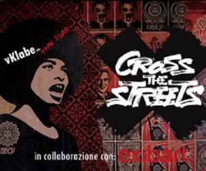 Visite guidate - Cross the Streets
