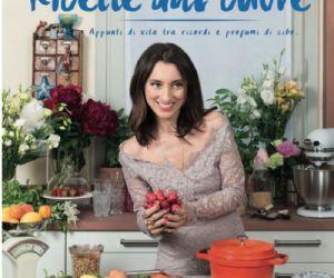 Il primo libro della food blogger Alice Agnelli
