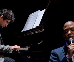 La grande musica cubana al Teatro Tor Bella Monaca