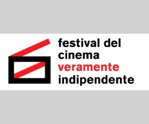 Rassegne: Festival del Cinema Veramente Indipendente