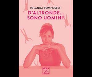 Presentazione del libro di Iolanda Pomposelli