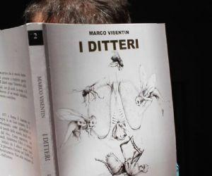 Libri: I ditteri