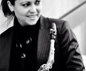 Rassegna Pinky High Jazz