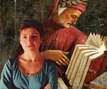 Spettacoli - L'Inferno di Dante Alighieri