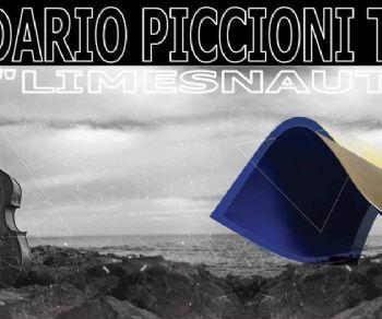 """Locali: Dario Piccioni Trio """"L?m?snauta"""""""