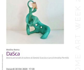 Gallerie - DaSca