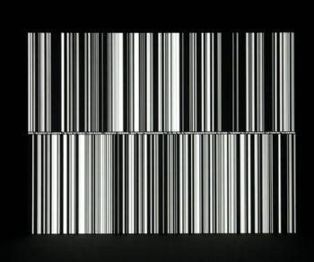 Concerti - Datamatics [ver. 2.0] con Ryoji Ikeda