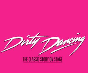 Spettacoli: Dirty Dancing