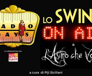 Locali: Radio Days