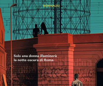 Libri - Alba Nera